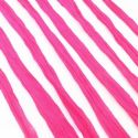 Single colour Specially dyed nylon, Nylon, Magenta, Stretched Size per piece 1.5m x 15cm, 8 pieces, [SWW0785]